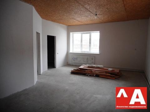 Продажа дома 130 кв.м. на участке 15 соток в Медвенке - Фото 5