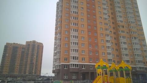 1 комнатная квартира в Обнинске, Гагарина 52 - Фото 1