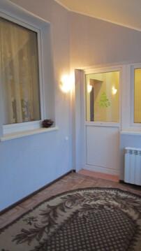 Сдается однокомнатная квартира в г.Ивантеевка - Фото 2