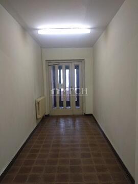 Продажа квартиры, Проточный пер. - Фото 4