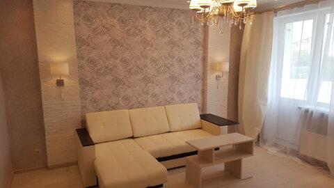 Продается 1-комнатная квартира в г. Ивантеевка, ул.Хлебозаводская, д.30 - Фото 3