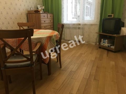 Продажа квартиры, Краснодар, Платановый б-р. - Фото 3
