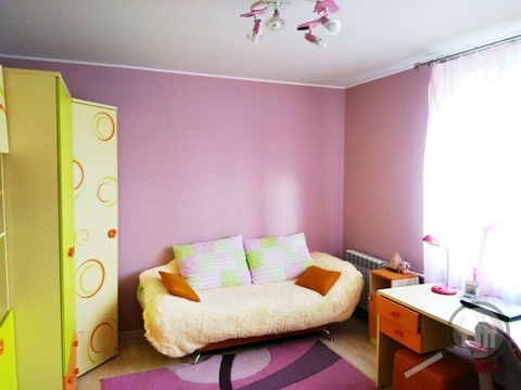Продается 2-комнатная квартира, ул. Пушкина - Фото 2