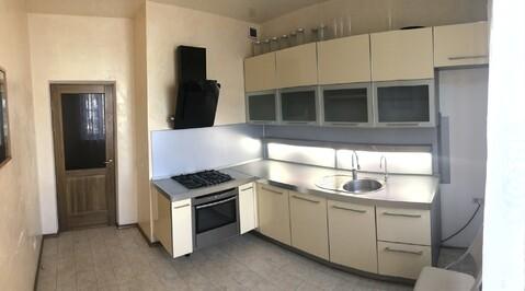 Продается квартира Левичева 28 - Фото 1