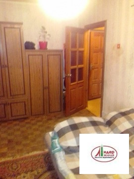 1 комнатная квартира г. Ивантеевка, ул. Богданова, д. 17 - Фото 3