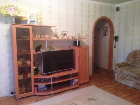 Продается 2-х комнатная квартира, г. Наро-Фоминск - Фото 1