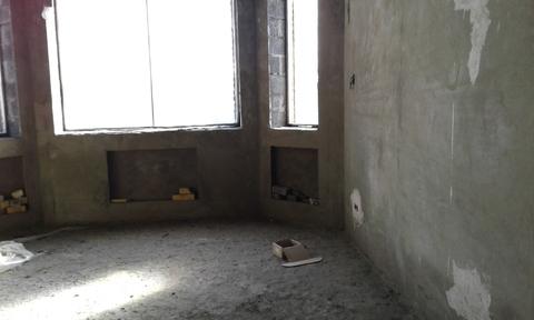 Продаётся Дом 580 м2 на участке 8 соток в СНТ Металлист, пос. Мещерено - Фото 5