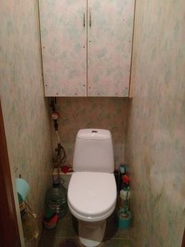 Продаётся 3-х комн. кв-ра по адресу: г.Раменское, ул.Коммунистическая - Фото 5