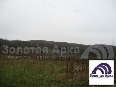 Продажа земельного участка, Новоукраинский, Крымский район, Красная . - Фото 2