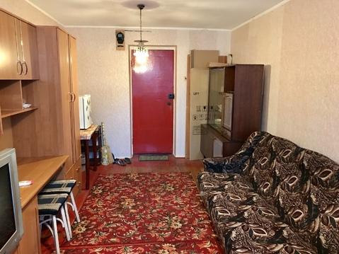 Самая дешевая комната. г.Никольское Ленинградской обл - Фото 4