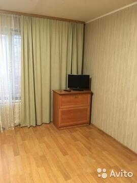 Аренда квартиры, Казань, Улица Фатыха Амирхана - Фото 3