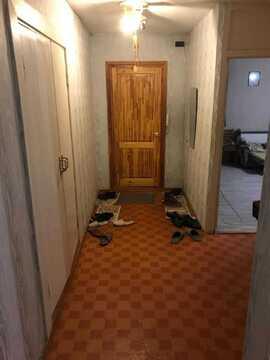 Сдаю 3-комнатную квартиру для рабочих , ул.Рихарда Зорге ,72 - Фото 5