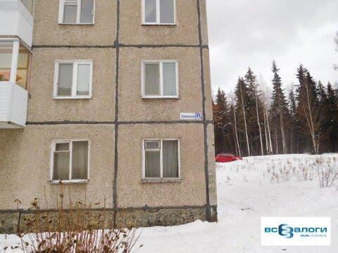 Продажа квартиры, Нижний Тагил, Ул. Калинина - Фото 5
