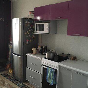 Продажа 2 комнатной квартиры Подольск микрорайон Подольские Просторы - Фото 1