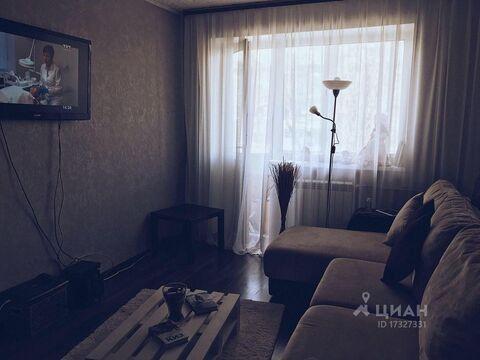 Аренда квартиры, Саратов, Ул. Рабочая - Фото 2