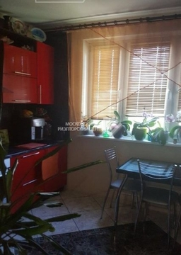 Продаём 3-х комнатную квартиру на ул.Народного Ополчения, д.29к3 - Фото 1