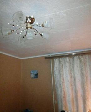 Продаётся четырёхкомнатная квартира - Фото 2