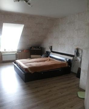 Дома, дачи, коттеджи, ул. Рощинская, д.17 - Фото 2