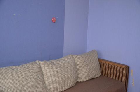 Сдаем комнату в Колпино - Фото 4