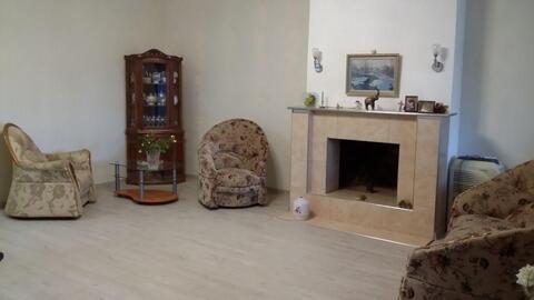 Продажа дома, Саратов, Ул. Нижнегусельская - Фото 4