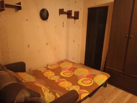 Сдам квартиру в районе Сосновой Рощи - Фото 3