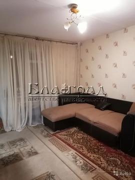 Объявление №61942561: Продаю 1 комн. квартиру. Челябинск, ул. Дербентская, 46,