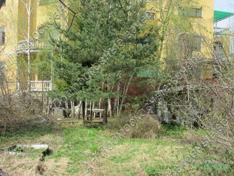 Киевское ш. 1 км от МКАД, Дудкино, Участок 6 сот. - Фото 2