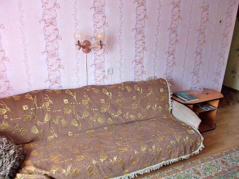 2-х комнатная квартира в Центре, рядом с Галереей Чижова и Универом. - Фото 3