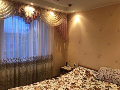 Продаю квартиру г.о. Подольск, купить квартиру Львовский - Фото 3