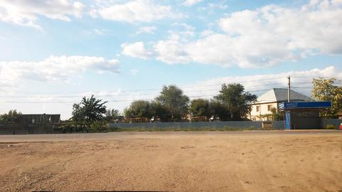 Продаю участок 10 соток в закрытом поселке СПК «Озерное» - Фото 4