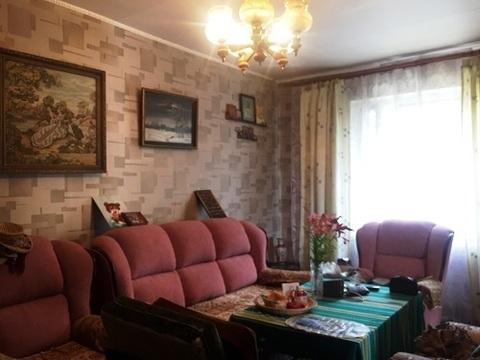 "Дача СНТ ""Родники"" - Фото 3"