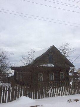 Продажа дома, Чурьяково, Угличский район, 18 - Фото 2