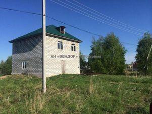 Продажа дома, Красное-на-Волге, Красносельский район, Улица . - Фото 2