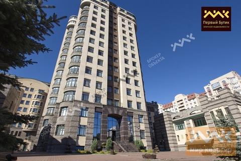Продается 5к.кв, Нахимова - Фото 2