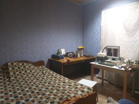 Продается отдельно стоящий 2-этажный жилой дом в районе Терновки - Фото 5
