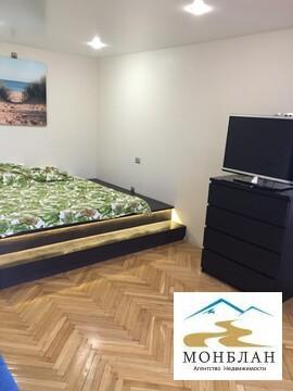 Сдается 1 комнатная квартира. посуточно - Фото 2