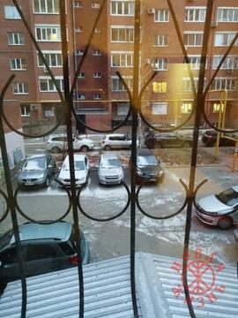 Продажа квартиры, Самара, Ул. Мичурина - Фото 4