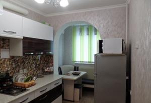 Квартира, ул. Пеше-Стрелецкая, д.135 - Фото 4