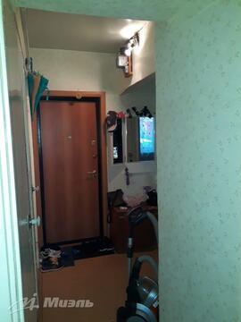 Продажа квартиры, Нижний Тагил, Ул. Парковая - Фото 3