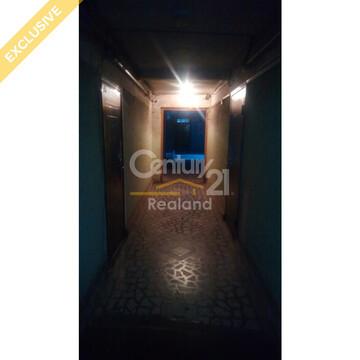 Продажа комнаты по ул.Братьев Кадомцевых 12 - Фото 4