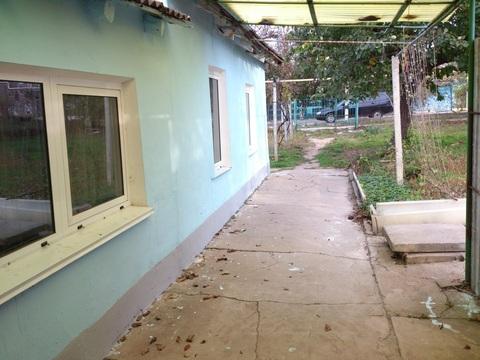 На срочной продаже жилой дом по цене двухкомнатной квартиры в Каче! - Фото 5