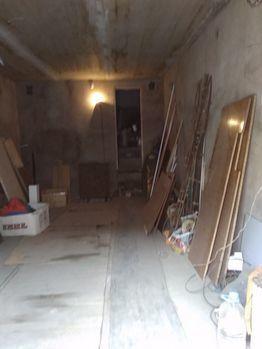 Продажа гаража, Воронеж, Ул. Антонова-Овсеенко - Фото 2