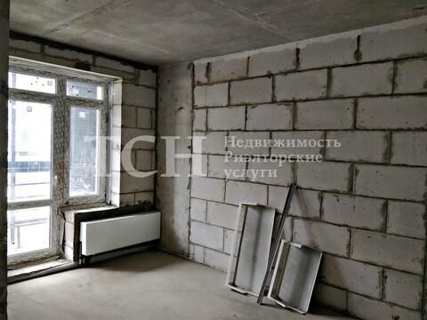 3-комн. квартира, Мытищи, б-р Тенистый, 21 - Фото 5
