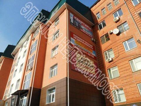 Продается 4-к Квартира ул. Павлуновского - Фото 1