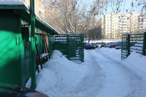 Продаю огромный гараж в закрытом гк Колесо - Фото 4