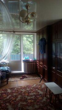 Продам 1-комнатную квартиру в Ершово. Звенигород. - Фото 1