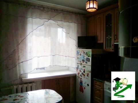 Купить 2 комнатную квартиру - Фото 3