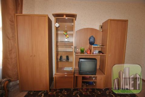 1 комнатная дск ул.Энергетиков 19б - Фото 5