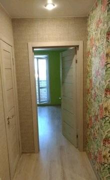 Двухкомнатная квартира Тельмана, 26а - Фото 4