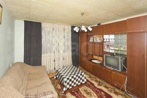 Продам 2-комн. кв. 48.5 кв.м. Тюмень, Федюнинского - Фото 3